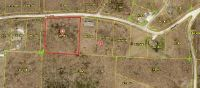 Home for sale: Lot 24/25 Hwy. Dd, Branson West, MO 65737