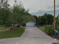 Home for sale: 14th Avenue, Coal Valley, IL 61240