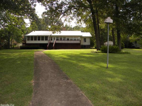 1304 Emerald Ln., Horseshoe Bend, AR 72512 Photo 4