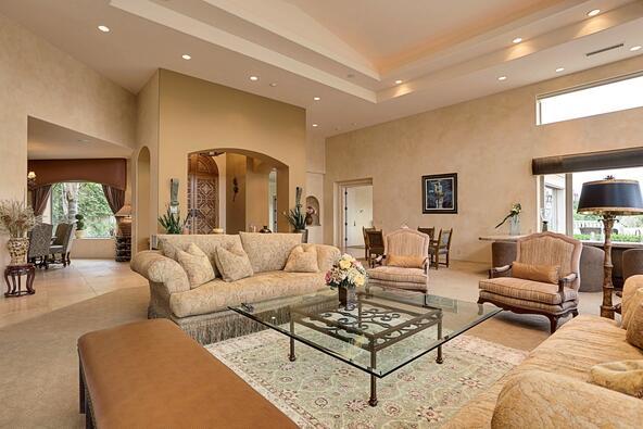 58751 Banfield Dr., La Quinta, CA 92253 Photo 4
