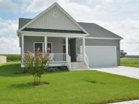 Home for sale: 407 Sussex St., Milton, DE 19968