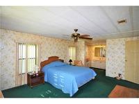 Home for sale: 322 Clipper Ct., North Port, FL 34287