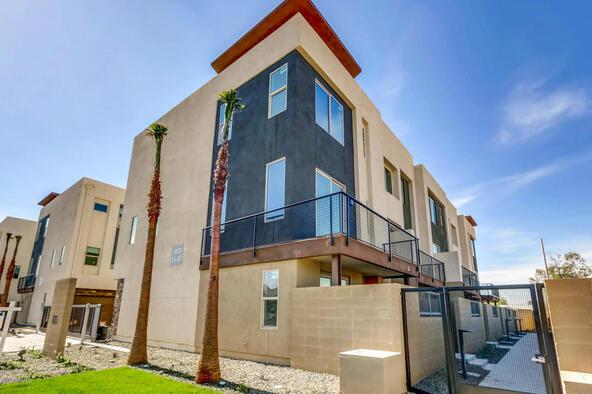 820 N. 8th Avenue, Phoenix, AZ 85007 Photo 112