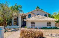 Home for sale: 2753 E. El Moro Avenue, Mesa, AZ 85204