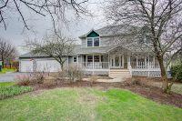 Home for sale: 6803 Aspen Ct., Spring Grove, IL 60081