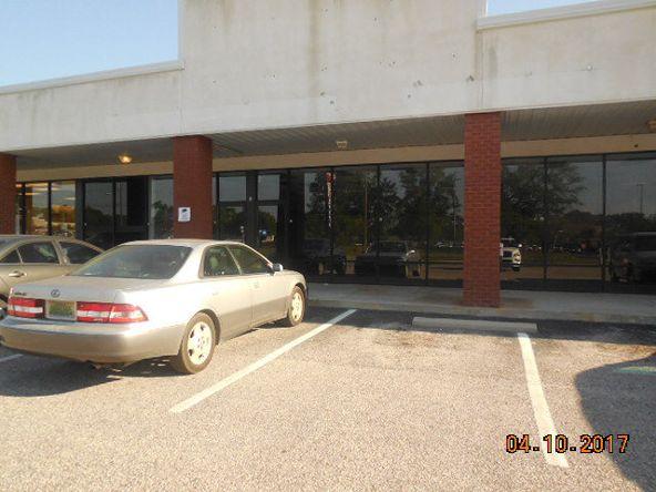 301 Inez Rd., Suite 6, Dothan, AL 36301 Photo 11