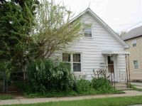 Home for sale: 1215 St. Clair St, Green Bay, WI 54301