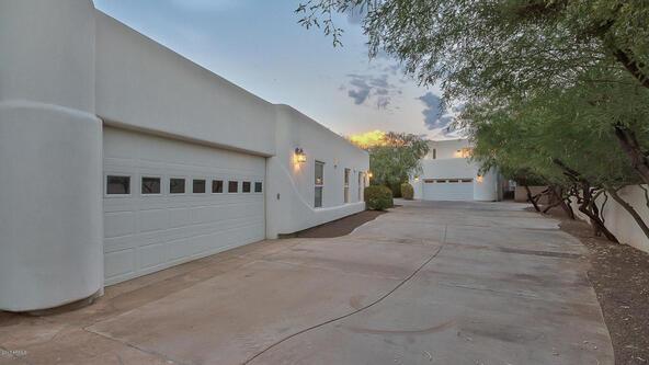 5311 N. Palo Cristi Rd., Paradise Valley, AZ 85253 Photo 4
