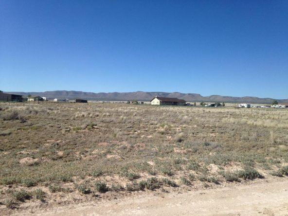 3939 W. Chianti Ln., Paulden, AZ 86334 Photo 8