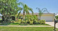 Home for sale: 414 Sandpiper Dr., Satellite Beach, FL 32937