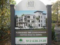 Home for sale: 400 Ocean Blvd., Saint Simons, GA 31522