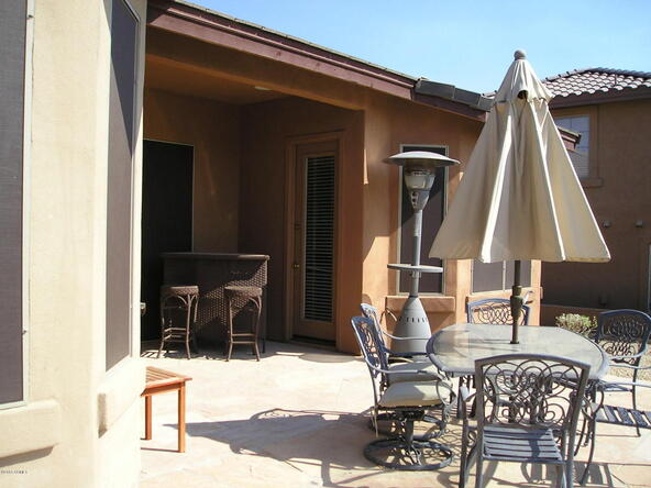 14848 N. 113th Pl., Scottsdale, AZ 85255 Photo 40