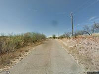 Home for sale: Ines Ct., Rio Rico, AZ 85648