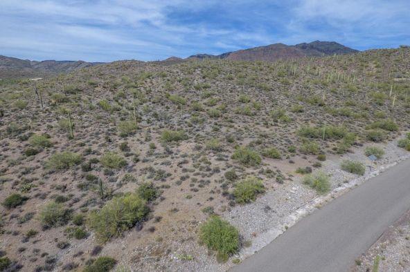 7250 E. Continental Mountain Dr., Cave Creek, AZ 85331 Photo 3