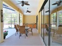 Home for sale: 4239 N. Bridger Dr., Beverly Hills, FL 34465