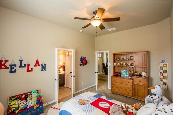 4924 Flusche Ct., Fort Worth, TX 76244 Photo 30