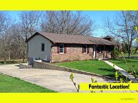 Home for sale: 925 Branch Rd., Holts Summit, MO 65043