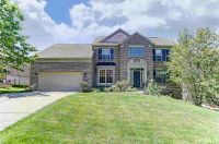 Home for sale: 463 Glengarry Way, Fort Wright, KY 41011
