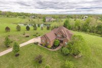 Home for sale: 4808 Morris Pl., Fisherville, KY 40023