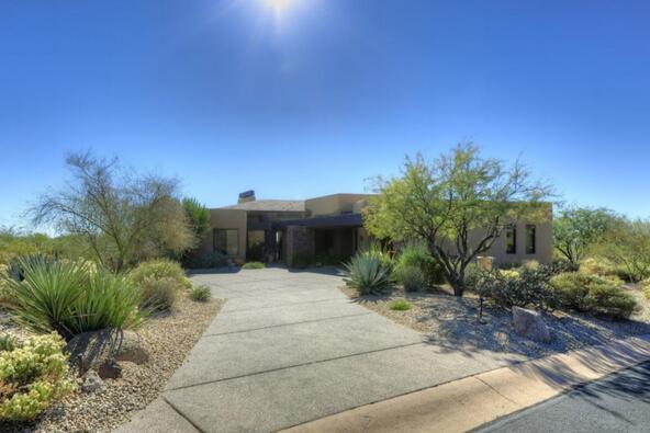 10277 E. Nolina Trl, Scottsdale, AZ 85262 Photo 12
