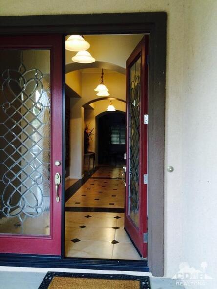 57863 Cantata Dr., La Quinta, CA 92253 Photo 10