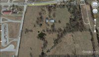 Home for sale: Hwy. 412, Springdale, AR 72764