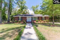 Home for sale: 605 Academy St., Batesburg, SC 29006