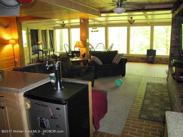 811 Rainwood Lodge Rd., Quinton, AL 35130 Photo 7