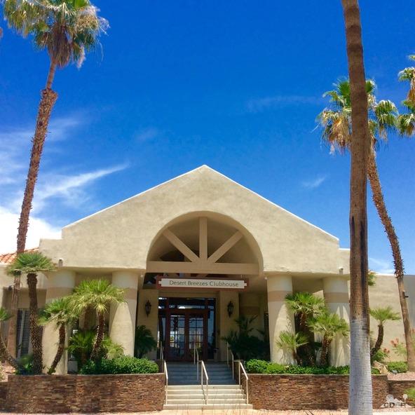 43695 Calle las Brisas West, Palm Desert, CA 92211 Photo 27