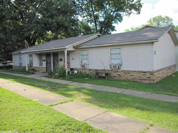 1911 N. Magnolia St., North Little Rock, AR 72114 Photo 3