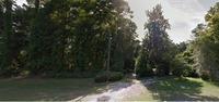 Home for sale: Tbd N.W. Hwy. 225a, Ocala, FL 32686