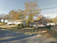 Home for sale: 12th E. Ave., Tuscaloosa, AL 35405