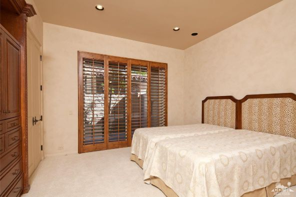 50177 Hidden Valley Trail South, Indian Wells, CA 92210 Photo 20