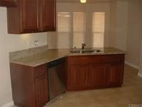 Home for sale: 35581 165th E., Llano, CA 93544