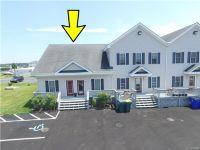 Home for sale: 19633 Blue Bird Ln., Rehoboth Beach, DE 19971