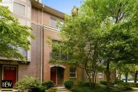 Home for sale: 1816 N. Rockwell St., Chicago, IL 60647