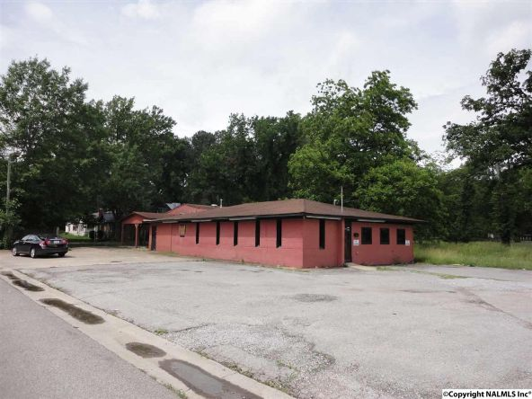 1419 E. Broad St., Gadsden, AL 35901 Photo 2