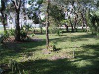 Home for sale: Georgia Avenue, Crystal Beach, FL 34681