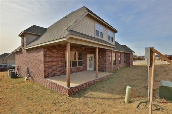 4603 W. Bayberry Pl., Rogers, AR 72758 Photo 30