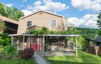 Home for sale: 352 Keelersburg Rd., Tunkhannock, PA 18657