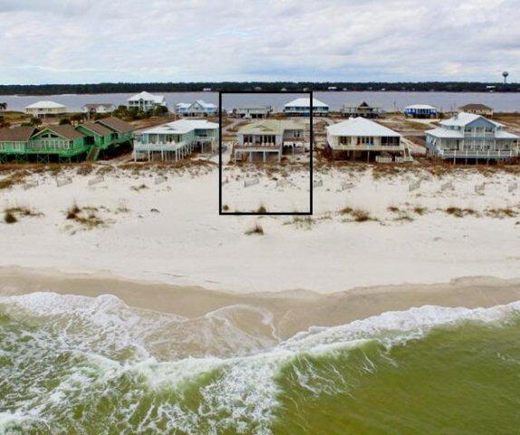 2797 Beach Blvd., Gulf Shores, AL 36542 Photo 48