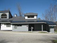Home for sale: 76 Woods la, A6, Killington, VT 05751