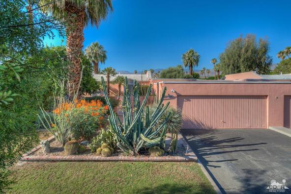 47107 Marrakesh Dr. Dr., Palm Desert, CA 92260 Photo 2