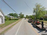 Home for sale: Church St., Royston, GA 30662