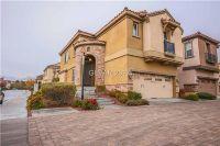 Home for sale: 11284 Corsica Mist Avenue, Las Vegas, NV 89135