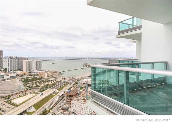 900 Biscayne Blvd., Miami, FL 33132 Photo 50