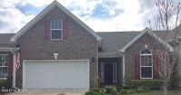 Home for sale: 31 Field Planters Cir., Carolina Shores, NC 28467