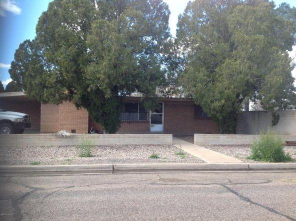 2530 E. 11th St., Douglas, AZ 85607 Photo 5