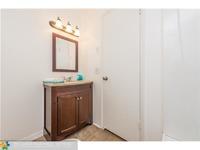 Home for sale: 10208 S.W. 53rd Ct., Cooper City, FL 33328