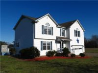 Home for sale: 117 Edwards Ct., Dutton, VA 23050